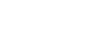 Ace Hardware and Sports