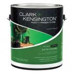 Clark+Kensington