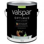 Valspar-Optimus