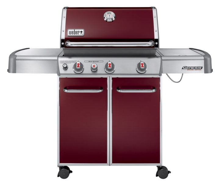 Weber Grills - Ace Hardware & Sports
